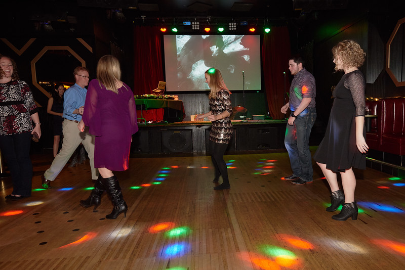 Catapult-Holiday-Party-2016-313.jpg
