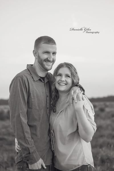 _2_website_couples-39.jpg