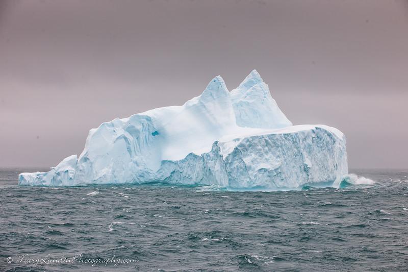 Antarctic-68