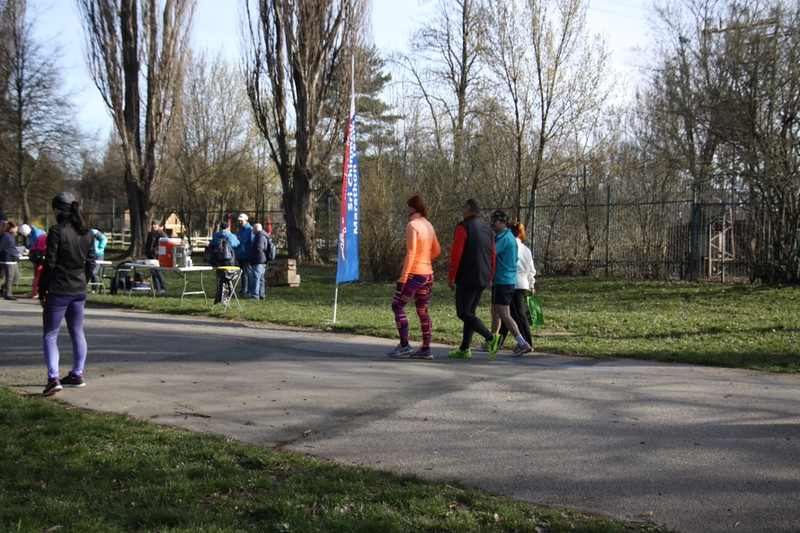 2 mile Kosice 32 kolo 02.04.2016 - 006.jpg
