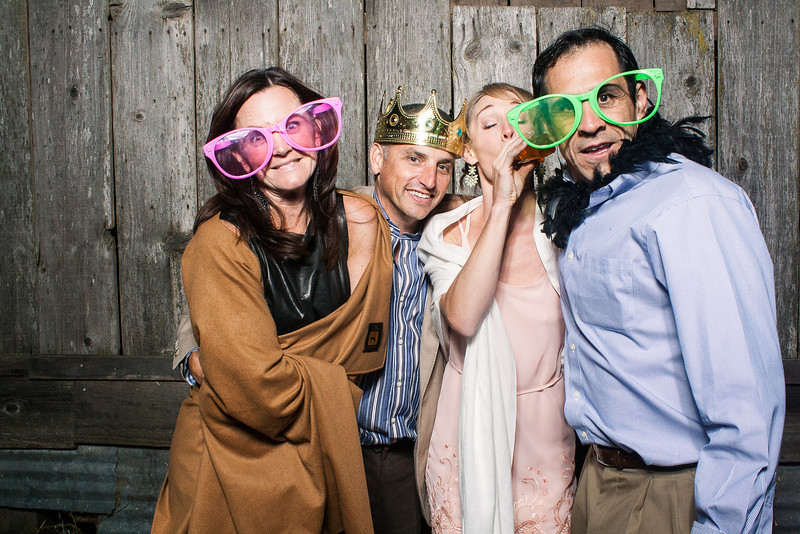 KateAndrewPhotobooth-0313.jpg