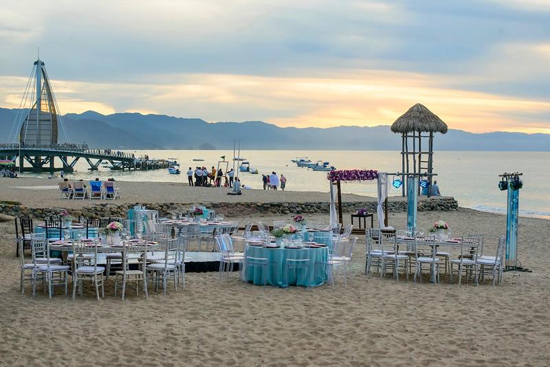 Magic-Weddings-OlasAltas-20.jpg