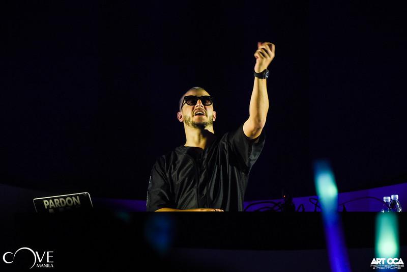 DJ Sanke at Cove Manila (35).jpg