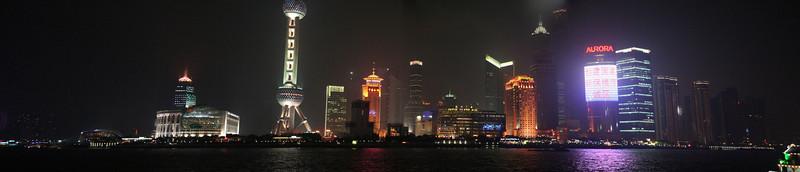 Pudong Night 2.jpg