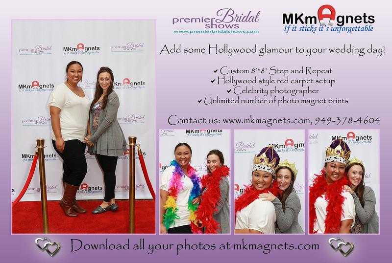 MK Hollywood Glamour (20).jpg