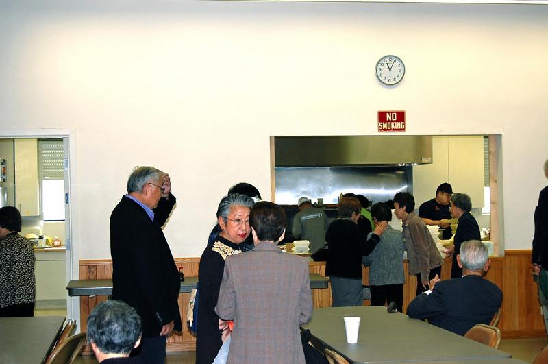 20070418_hanamatsuri_unknown_jack & grace in social hall.JPG