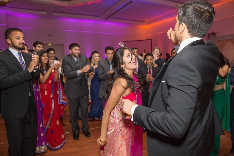 Nisha_Rishi_Wedding-1640.jpg