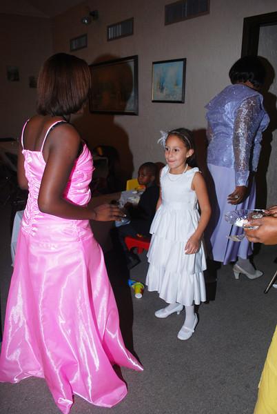 Wedding 10-24-09_0661.JPG