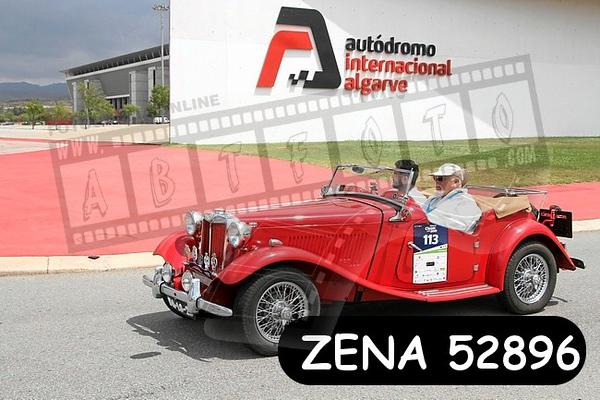 ZENA 52896.jpg