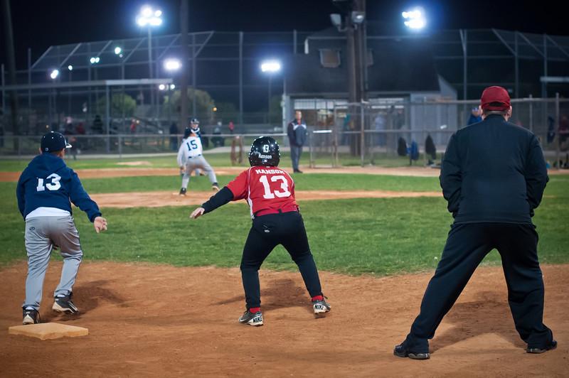 050213-Mikey_Baseball-50-.jpg