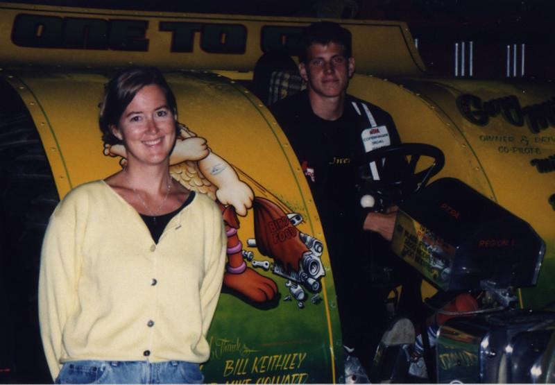 Tuckahoe- Jet Boy and Chris.JPG