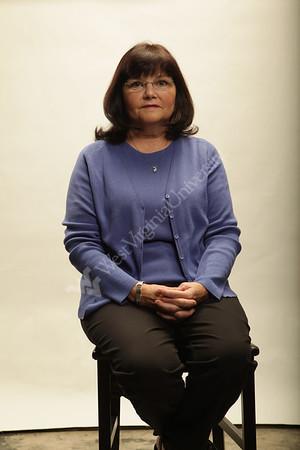 28218 Gail Van Voorhis portrait