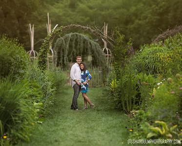 Aaron & Kayla