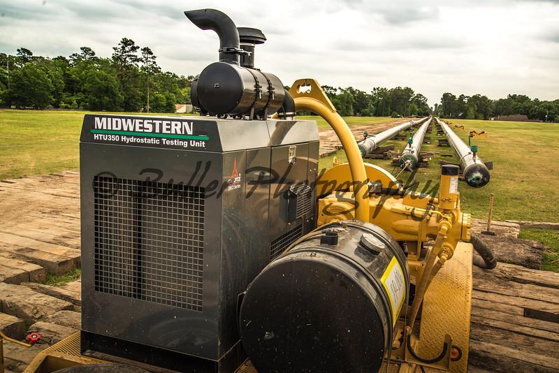 BP-Midwestern-Master-0716.jpg