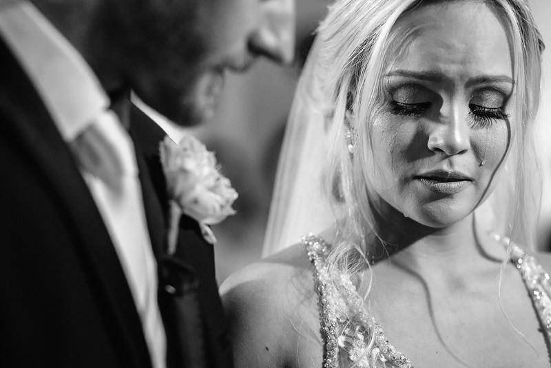 Barbara_e_neale_casamento_destination_wedding_trancoso_macamirim_noivos_inspiração_-18.jpg