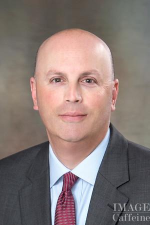 Steven Rubloff