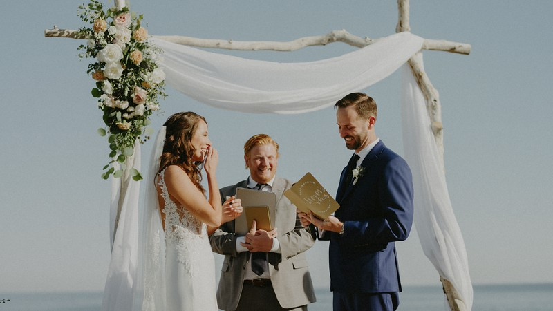 Jenn&Trevor_Married119.JPG