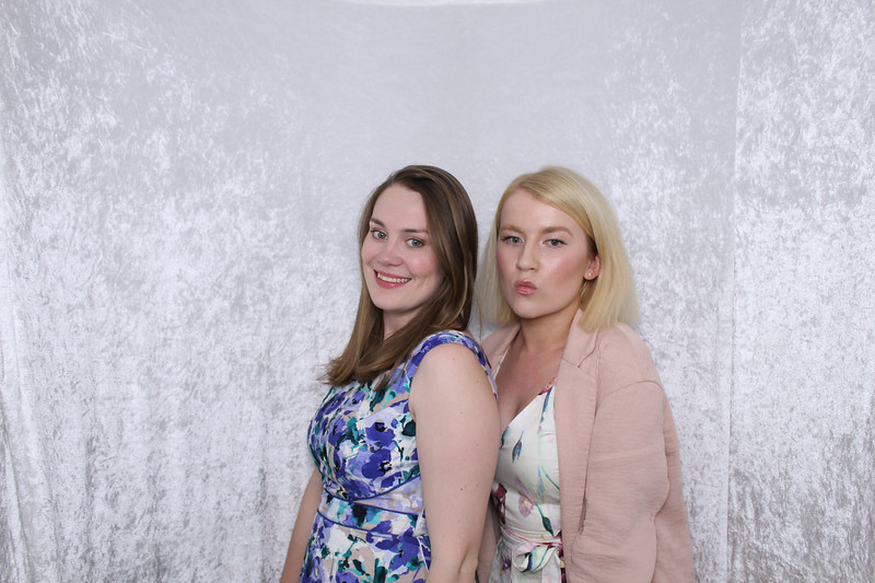Photos from Herefordshire photo booth hire company, event-photobooth at How Caple Court.