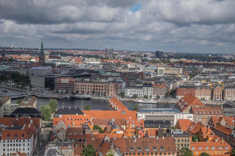 Copenhagen%202016-39.jpg