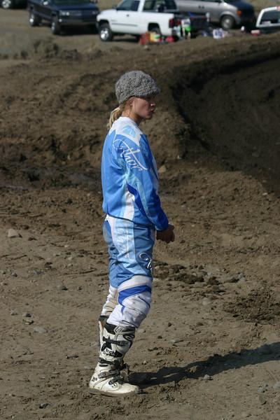 AnchorageMotocross-050909-023.jpg