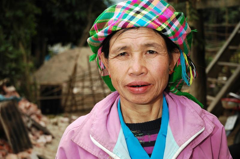 Vietnam 2008-079.jpg