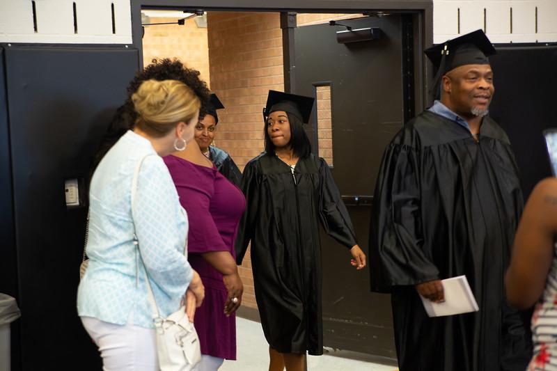 SWIC Graduation May 16-8383.jpg