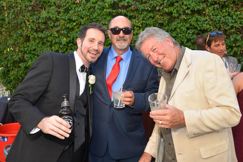 Laura_Chris_wedding-264.jpg