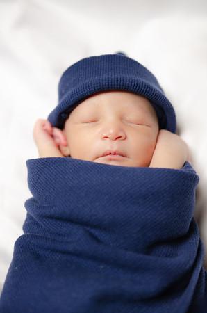 Oneal Newborn Final