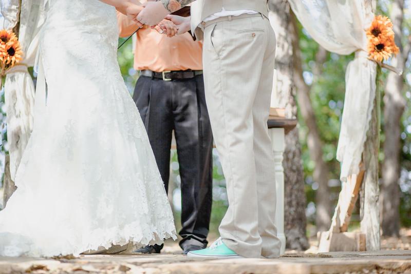 2014 09 14 Waddle Wedding-270.jpg