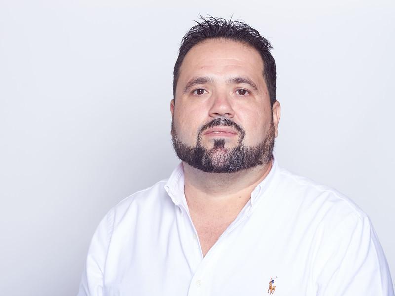 Hector Andres Ordoñez Forero-VRTLPRO Headshots-0125.jpg