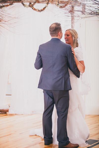 Tyler Shearer Photography Brad and Alysha Wedding Rexburg Photographer-2290.jpg