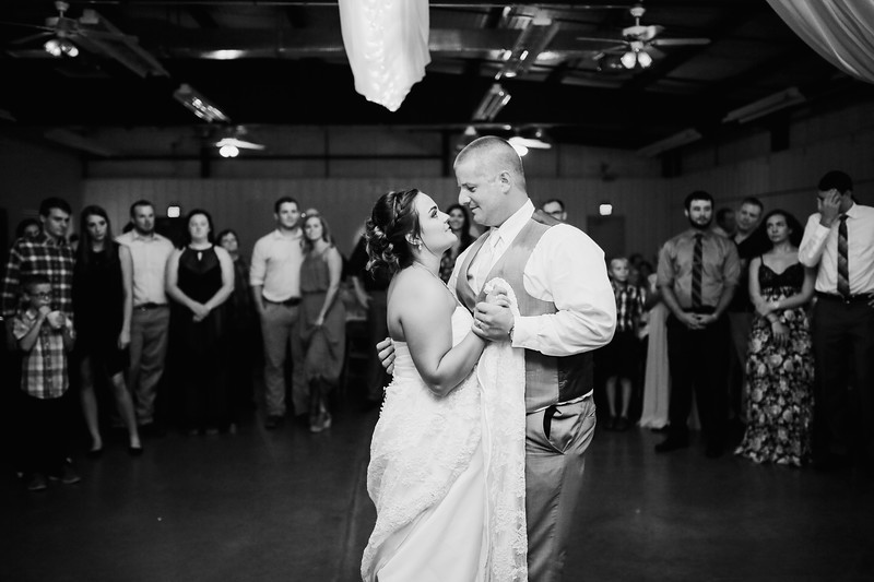 Wheeles Wedding  8.5.2017 02723.jpg