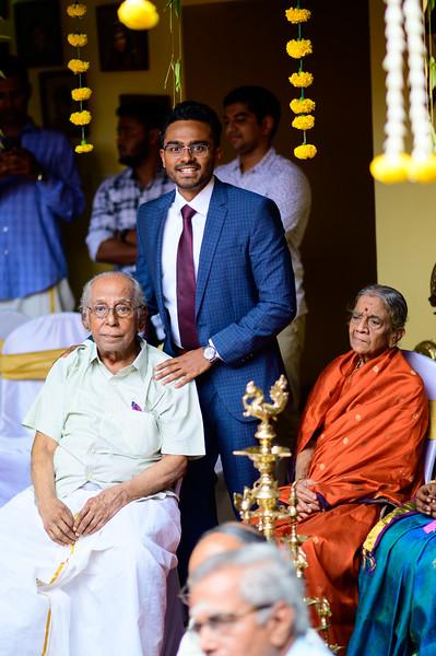 2019-12-Ganesh+Supriya-4507.jpg