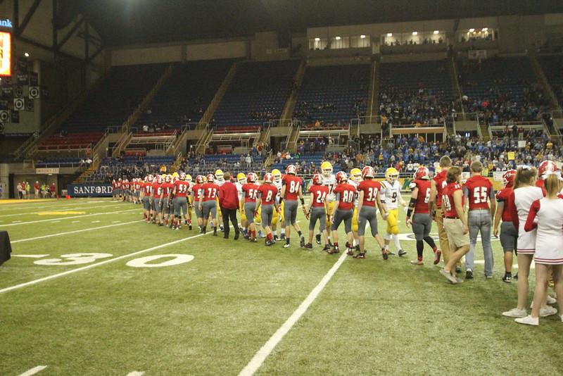 2015 Dakota Bowl 0827.JPG