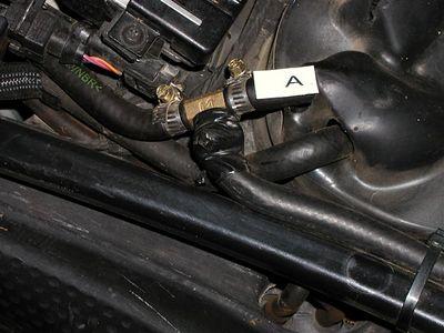 Dakar Fuel Cell