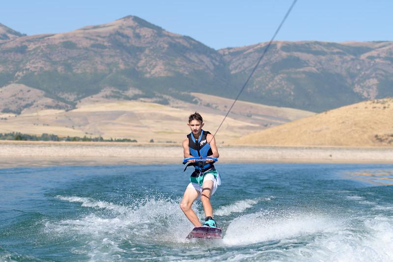 2017 Twin Lakes Boarding-119.jpg