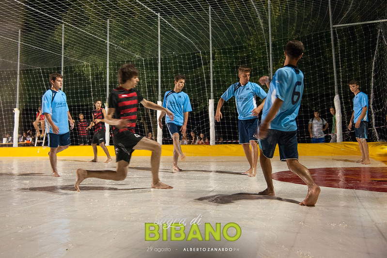 SagraBibano29-169-2.jpg