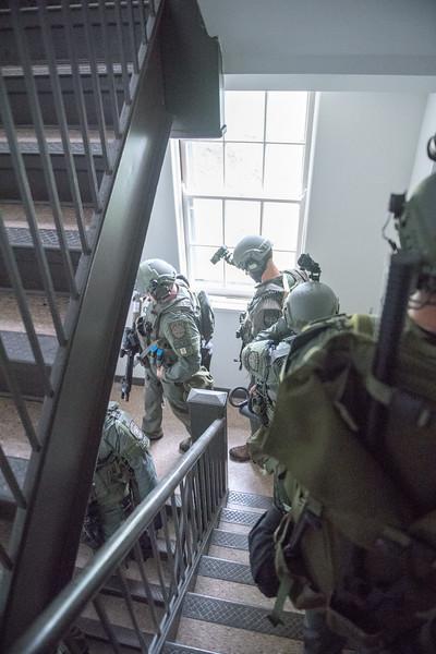 Swat Training-4128.jpg
