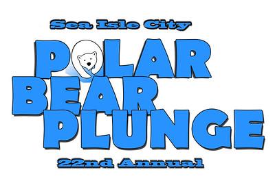 Polar Plunge Sea Isle City 2016