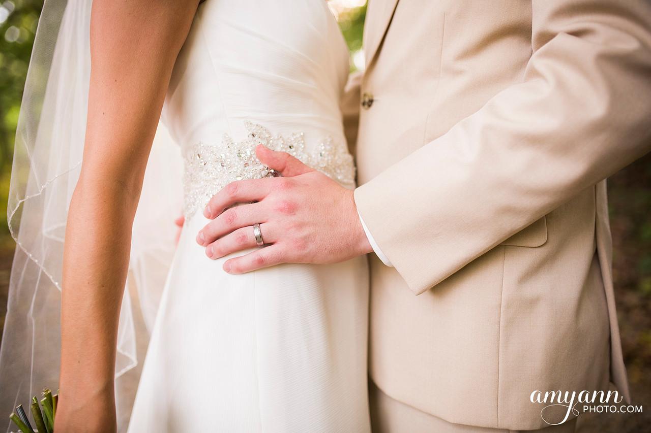 brettkelsey_weddingblog53