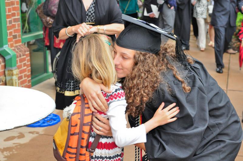 Jen Graduation-0128.jpg