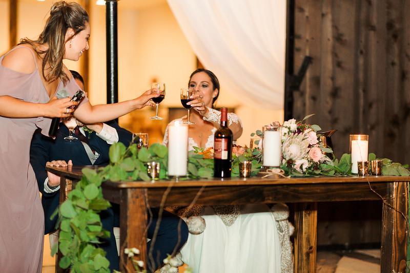 Alexandria Vail Photography Wedding Taera + Kevin b 187.jpg