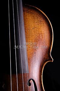 Violins Folder