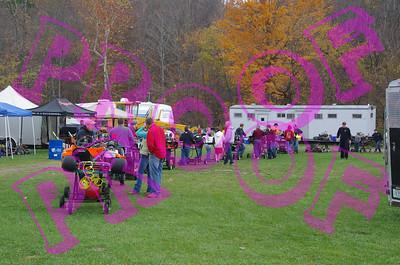 10-18-14 LVS Karts Ironman Weekend Saturday