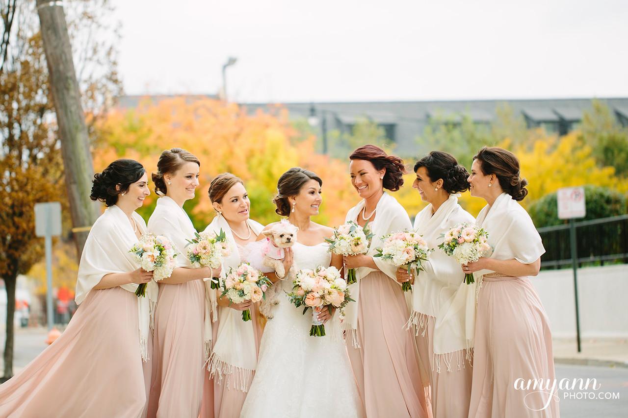 amybrad_weddingblog024