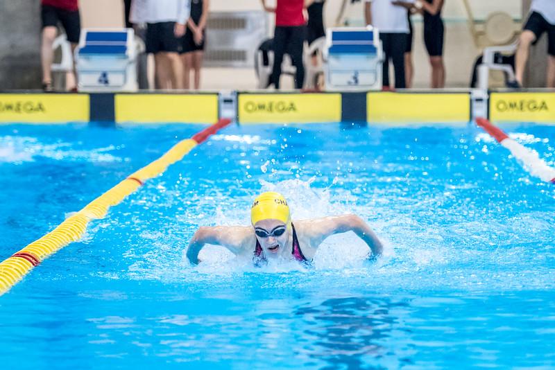 SPORTDAD_swimming_047.jpg