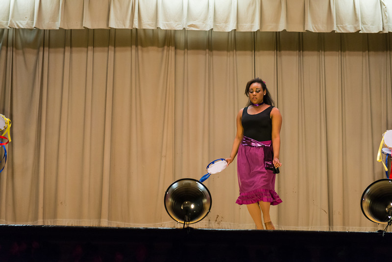 DanceRecital (883 of 1050).jpg