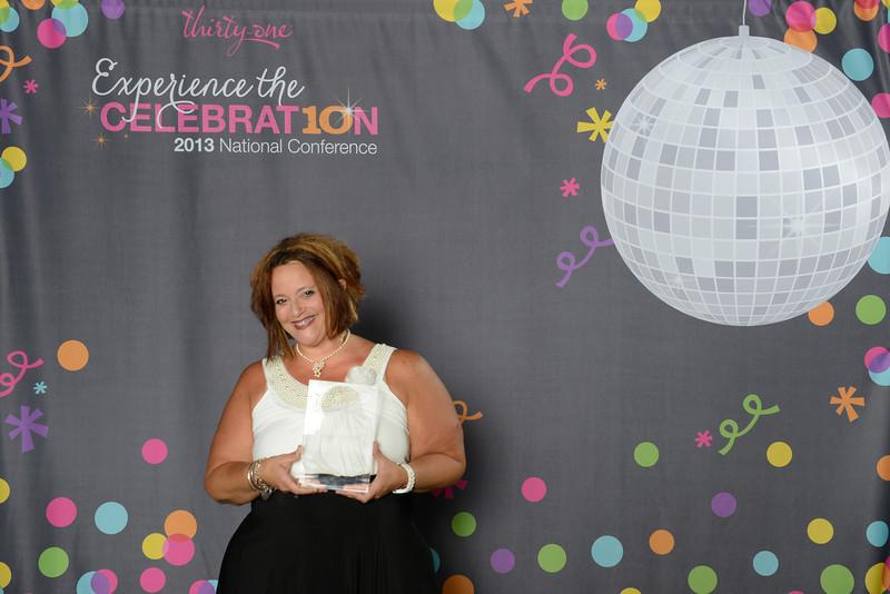 NC '13 Awards - A1-290_54065.jpg