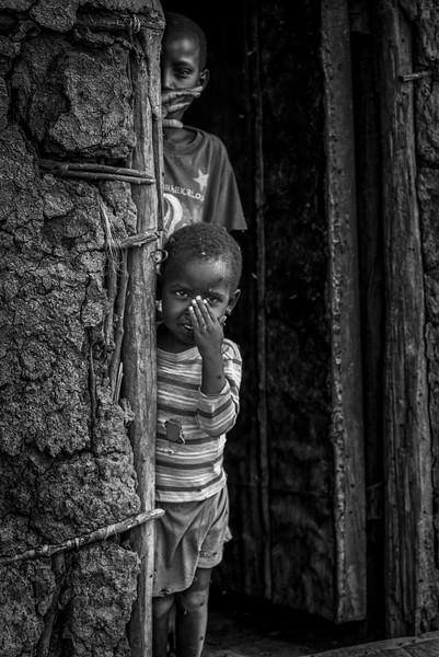 Kenya-102013-936.jpg