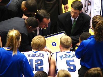 Duke-Basketball-Nov-2010